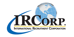 International Recruitment Corp